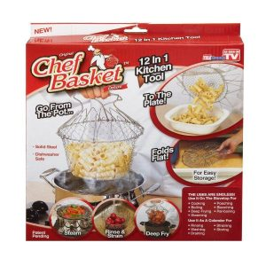 chef_basket_deluxe_ps_1-600x600