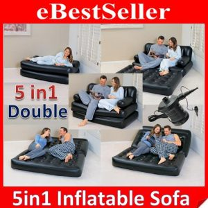 original-comfort-quest-5-1-inflatable-air-sofa-bed-mattress-w-pump-ebestseller-1501-05-eBestSeller@2
