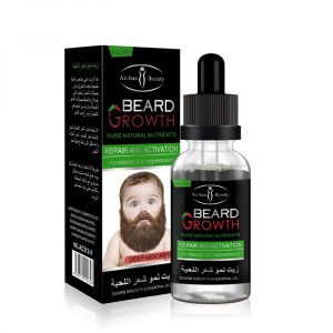 Aichun-Beauty-Beard-Growth-Essential-Oil-Enhance-Facial-Whiskers-Nutrition-Moustache-2-pcs-lot-600x600