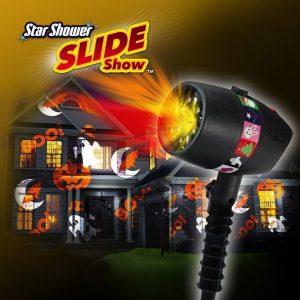 SS-Slideshow-Main-Halloween_526x.progressive_1024x1024_2x_a8c2c728-bd46-4d91-870f-229d57c6ae86_1024x1024@2x-600x600