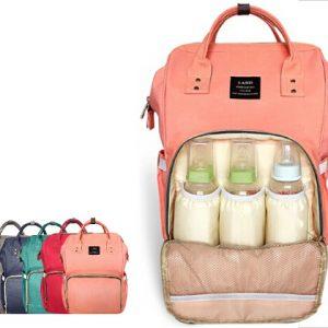 Fashion-Mummy-Maternity-Nappy-Bag-Brand-Large-Capacity-Baby-Bag-Travel-Backpack-Desiger-Nursing-Bag-for